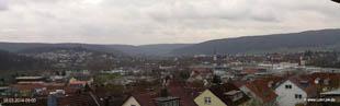 lohr-webcam-19-03-2014-09:00