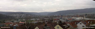 lohr-webcam-19-03-2014-09:10
