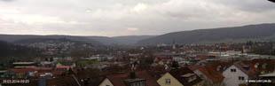 lohr-webcam-19-03-2014-09:20