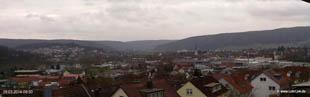 lohr-webcam-19-03-2014-09:30
