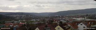 lohr-webcam-19-03-2014-09:40