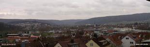 lohr-webcam-19-03-2014-09:50
