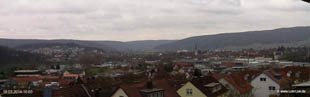 lohr-webcam-19-03-2014-10:00