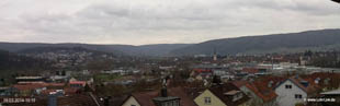 lohr-webcam-19-03-2014-10:10