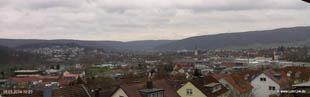 lohr-webcam-19-03-2014-10:20