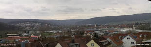 lohr-webcam-19-03-2014-10:30