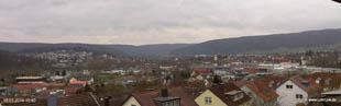 lohr-webcam-19-03-2014-10:40