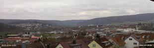 lohr-webcam-19-03-2014-10:50