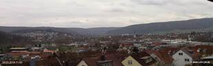 lohr-webcam-19-03-2014-11:00