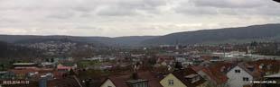 lohr-webcam-19-03-2014-11:10