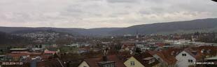 lohr-webcam-19-03-2014-11:20