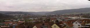lohr-webcam-19-03-2014-11:30