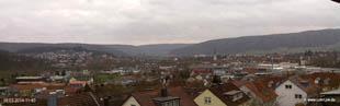 lohr-webcam-19-03-2014-11:40