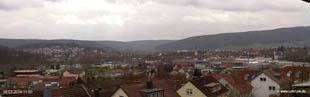 lohr-webcam-19-03-2014-11:50