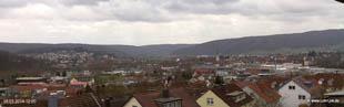 lohr-webcam-19-03-2014-12:00