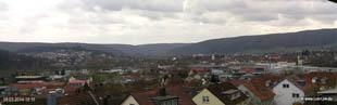 lohr-webcam-19-03-2014-12:10