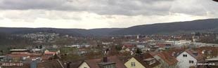 lohr-webcam-19-03-2014-12:20