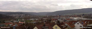 lohr-webcam-19-03-2014-12:40