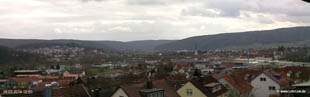 lohr-webcam-19-03-2014-12:50