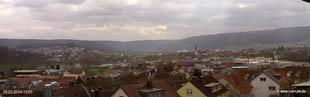 lohr-webcam-19-03-2014-13:00