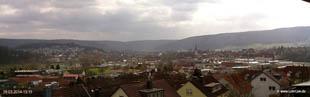 lohr-webcam-19-03-2014-13:10