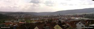 lohr-webcam-19-03-2014-13:20