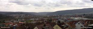 lohr-webcam-19-03-2014-13:30