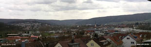 lohr-webcam-19-03-2014-13:40