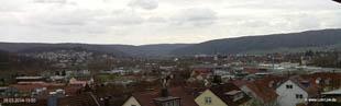 lohr-webcam-19-03-2014-13:50