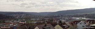 lohr-webcam-19-03-2014-14:00