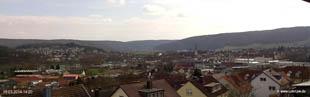lohr-webcam-19-03-2014-14:20