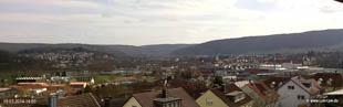 lohr-webcam-19-03-2014-14:50