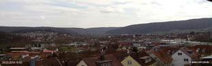 lohr-webcam-19-03-2014-15:00