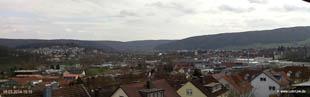 lohr-webcam-19-03-2014-15:10