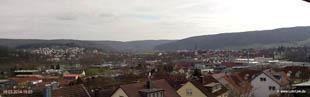 lohr-webcam-19-03-2014-15:20