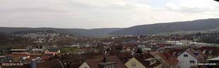lohr-webcam-19-03-2014-15:30