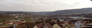 lohr-webcam-19-03-2014-15:40