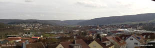 lohr-webcam-19-03-2014-15:50
