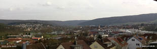 lohr-webcam-19-03-2014-16:00