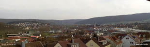 lohr-webcam-19-03-2014-16:10