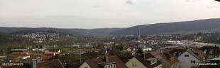 lohr-webcam-19-03-2014-16:20