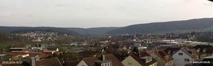 lohr-webcam-19-03-2014-16:30