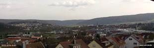 lohr-webcam-19-03-2014-16:40