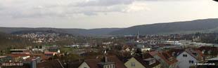 lohr-webcam-19-03-2014-16:50
