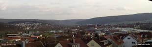 lohr-webcam-19-03-2014-17:00