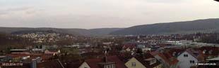 lohr-webcam-19-03-2014-17:10