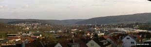 lohr-webcam-19-03-2014-17:20