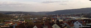 lohr-webcam-19-03-2014-17:30