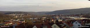 lohr-webcam-19-03-2014-17:40