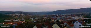 lohr-webcam-19-03-2014-18:30